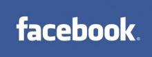 Намерете ни във Facebook.jpeg
