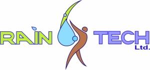РЕЙНТЕХ ООД - поливни системи,поливна система,поливна,напоителни системи, напоителна система,напоителна, RAIN BIRD Варна, напояване,поливане, инсталация,инсталации.jpg