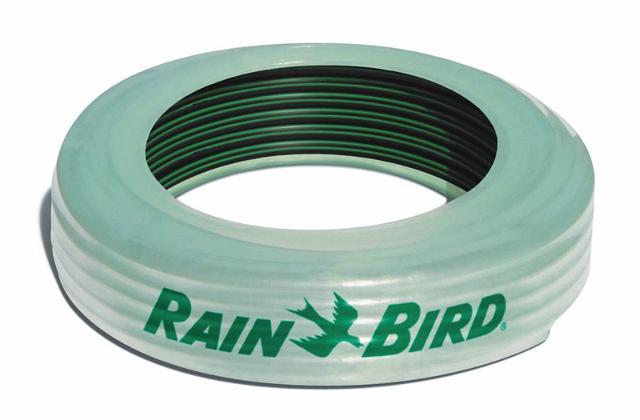 Гъвкава връзка RAIN BIRD - SPX-Flex за монтаж на разпръсквачи .jpg