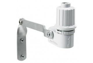 Сензор за дъдж Rain Bird Rsd-Bex. Поливни системи,хидрофорни уредби,най-добрите цени. Рейнтех гр.Варна