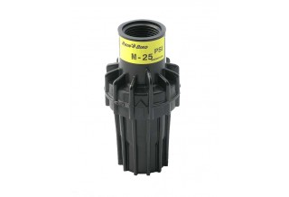 Регулатор на налягане RAIN BIRD PSI-M25. Поливни системи,хидрофорни уредби,най-добрите цени. Рейнтех гр.Варна