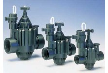 Електромагнитен клапан Rain Bird 150PGA. Поливни системи,хидрофорни уредби,най-добрите цени. Рейнтех гр.Варна