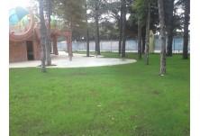 Аква парк