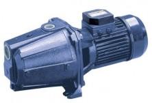 Помпи AGA/AGC. Поливни системи,хидрофорни уредби,най-добрите цени. Рейнтех гр.Варна