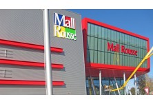 MALL ROUSSE