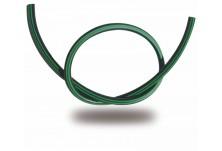 Гъвкава връзка за монтаж на разпръсквачи RAIN BIRD SPX-Flex.Гъвкавия материал поема деформации и вибрации от коли или градинска техника за поддръжка. Поливни системи,хидрофорни уредби,най-добрите цени. Рейнтех гр.Варна