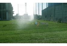 Спортно-тренировъчна база кв.Сарафово.