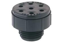 Дренажен клапан RAIN BIRD 16A-FDV.Използва се за автоматично дрениране на поливните клонове когато налягането падне под определено ниво. Намалява повредите предизвикани от замръзване. Поливни системи,хидрофорни уредби,най-добрите цени. Рейнтех гр.Варна
