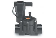 Електромагнитен клапан Rain Bird 100DV. Поливни системи,хидрофорни уредби,най-добрите цени. Рейнтех гр.Варна